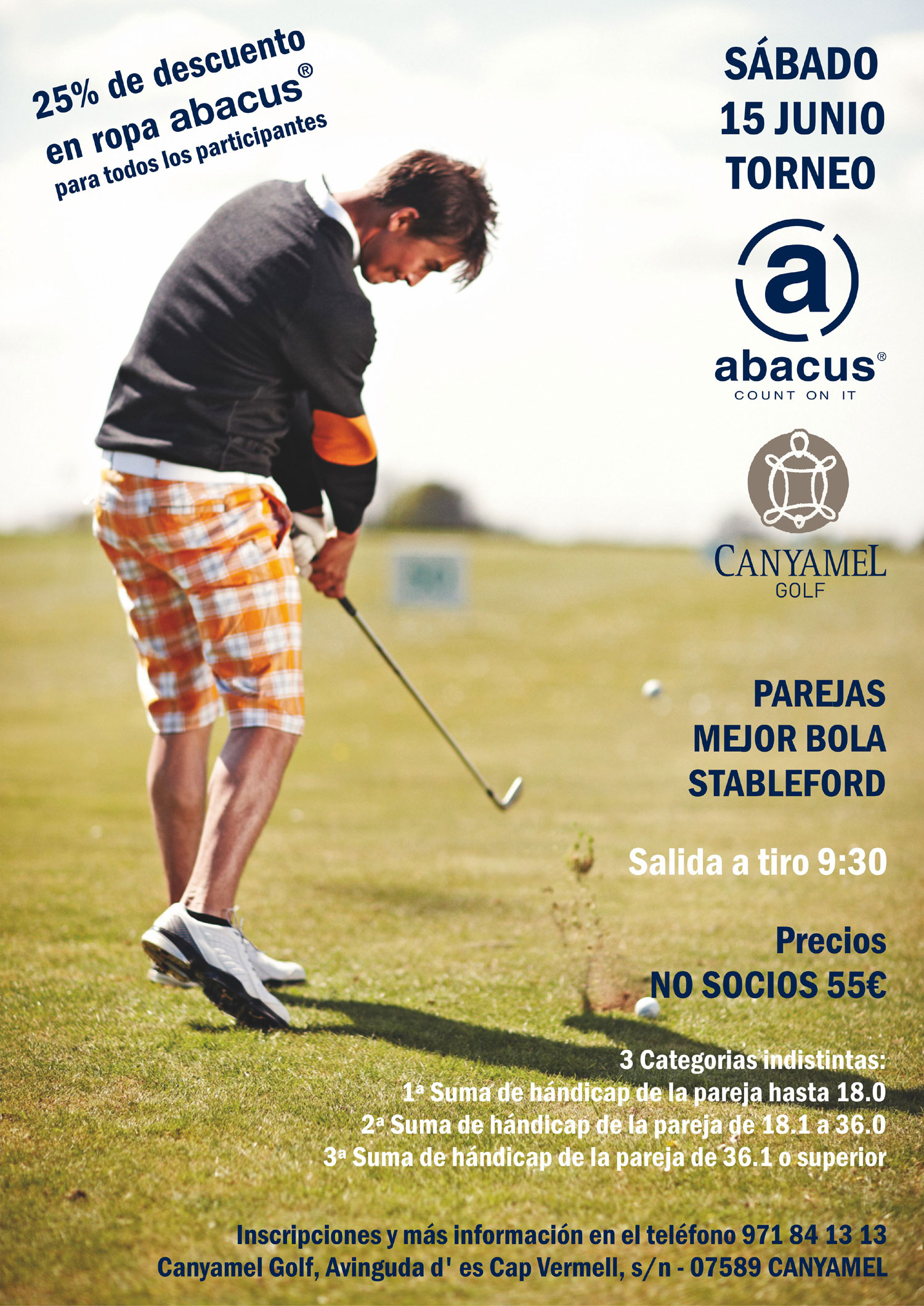 Torneo-Abacus-Canyamel
